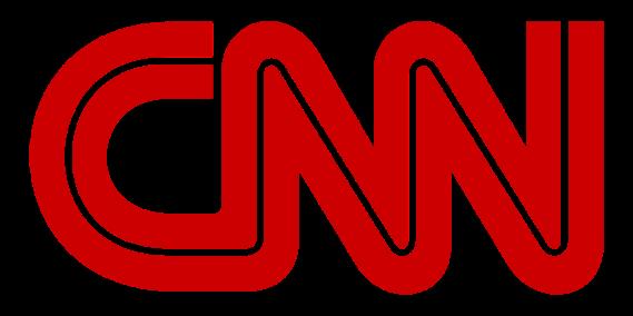 CNN Contributor