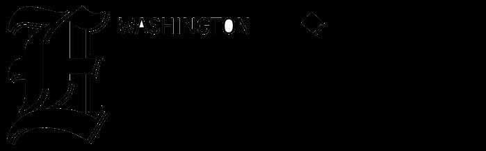 Washington Examiner Reporter